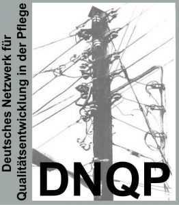Deutsches Netzwerk für Qualitätsentwicklung in der Pflege DNQP