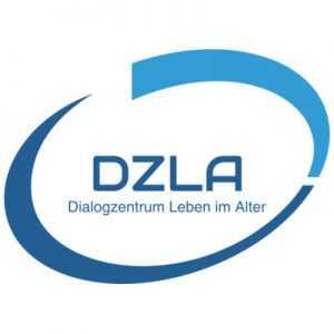 Dialogzentrum Leben im Alter
