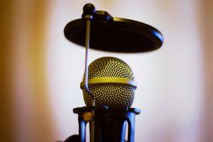 Auf ein Wort Podcast DZLA