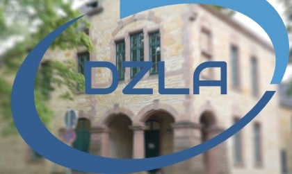 DZLA Dialogzentrum Leben im Alter
